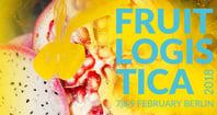 fruitlogistica-2018.jpg