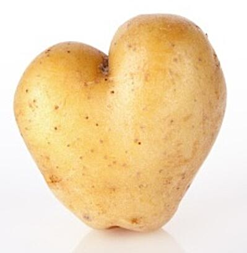 potato-heart.jpg