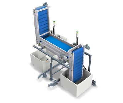 Vertical Bin and Bag filler.jpg