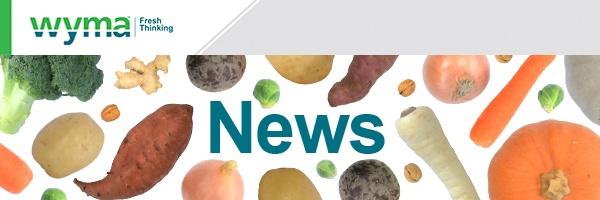 Wyma-Newsletter-banner-600x200-pixels-News.jpg