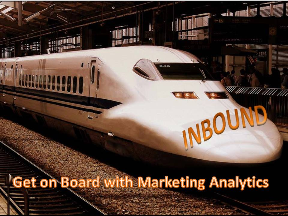 closed_loop_mktg_metrics_train