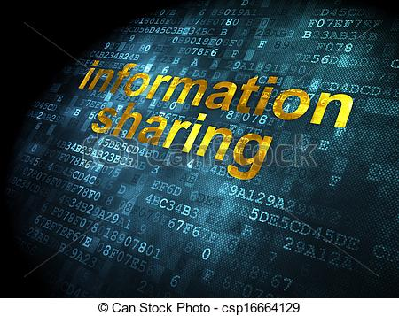 Information_sharing_data