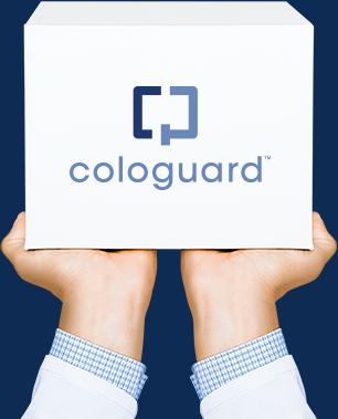 Noninvasive Colorectal Cancer Screening Test Cologuard