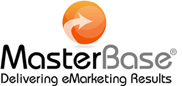 MasterBase® Delivering eMarketing Results