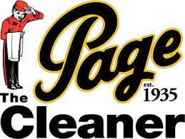 client-logo-lamborghini.png