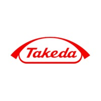 Takeda-pharma_200x200[1]