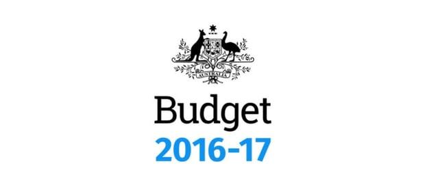 federal-budget-2016.3723b7