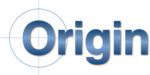 Origin International Inc.