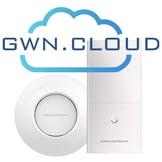 webinar+emea+gwn+cloud+02.2018.png