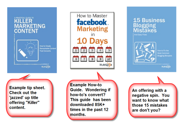 how to master facebook marketing resized 600