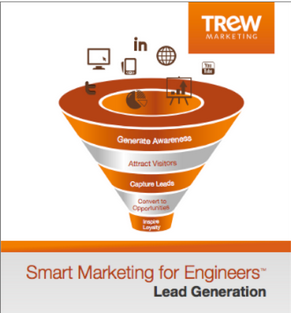 2014-09-22_09_19_11-Smart_Marketing_for_Engineers™__Lead_Generation
