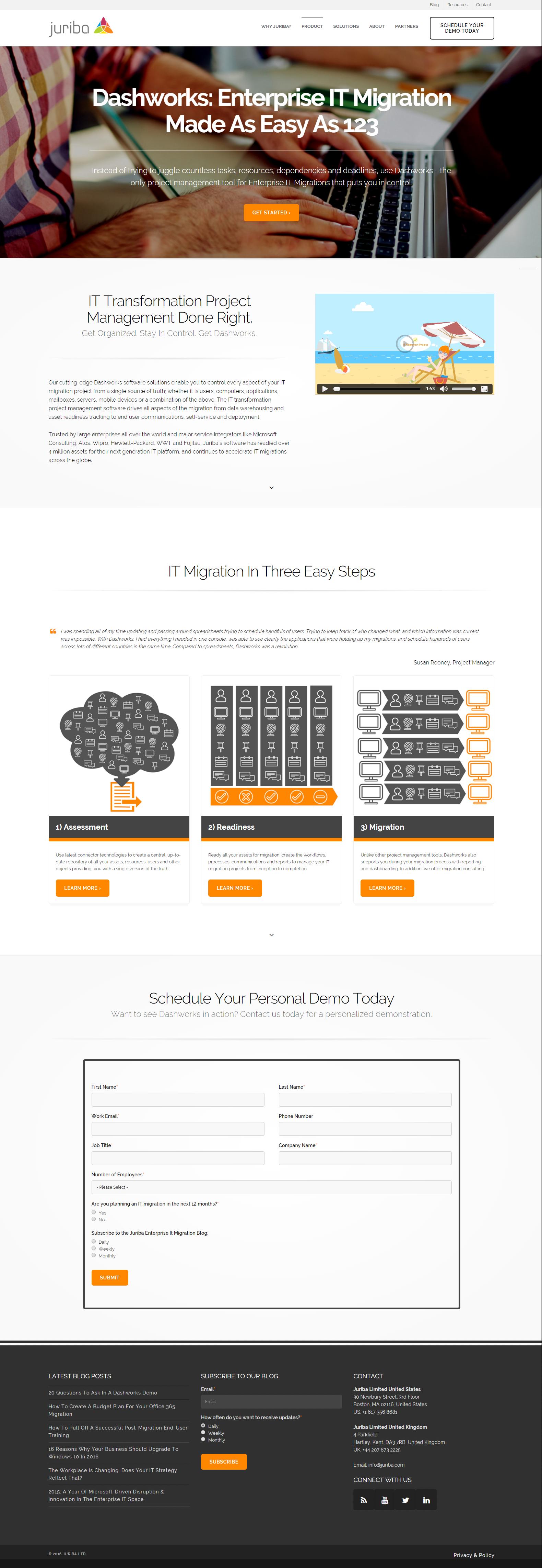 Dashworks___IT_Migration_Project_Management.png