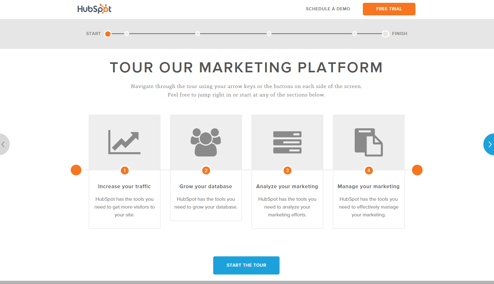 HubSpot_Product_Tour.png
