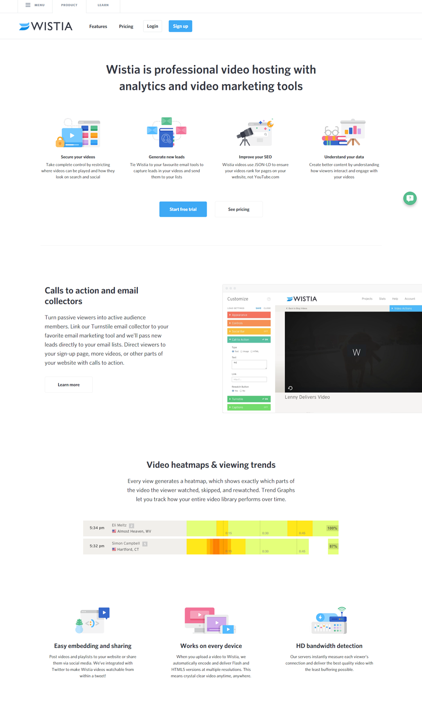Wistia_Product_Features-448758-edited.png