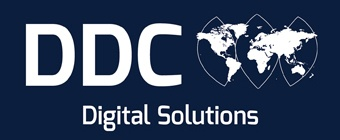 Digital Solutions and Freight Outsource Data Entry