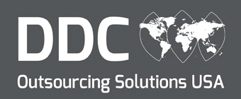 DDC Outsourcing Solutions USA and Remote Freight Data Entry and Data Capture Solutions