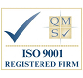Organization Quality Management Data Capture Solutions