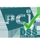 PCI DSS Data Capture Solutions