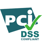 PCI DSS Data Capture Solutions