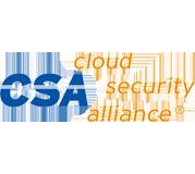 Cloud Security Alliance Data Capture Solutions
