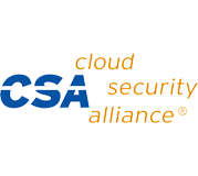 Cloud Security Alliance Data Capture Solutions