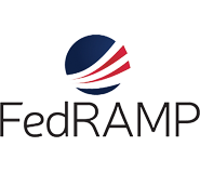 FedRAMP Data Capture Solutions