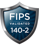 FIPS Federal Information Processing Data Capture Solutions
