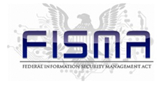 FISMA Data Capture Solutions