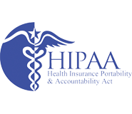 HIPAA Data Capture Solutions