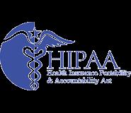 HIPAA Data Capture Solutions