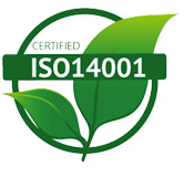 ISO14001 Data Capture Solutions