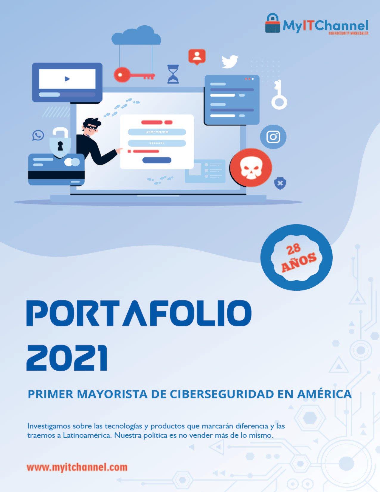 Portafolio-MyITC-1