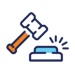 compliance-gavel-law-icon