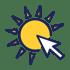 sun-sunshine-bright-happy-news-click