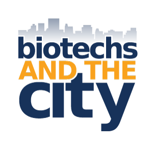 Biotechs-and-the-City---Logo-300.png