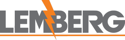 Lemberg Electric Company, Inc.