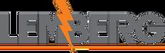 Lemberg Electric Co., Inc., logo