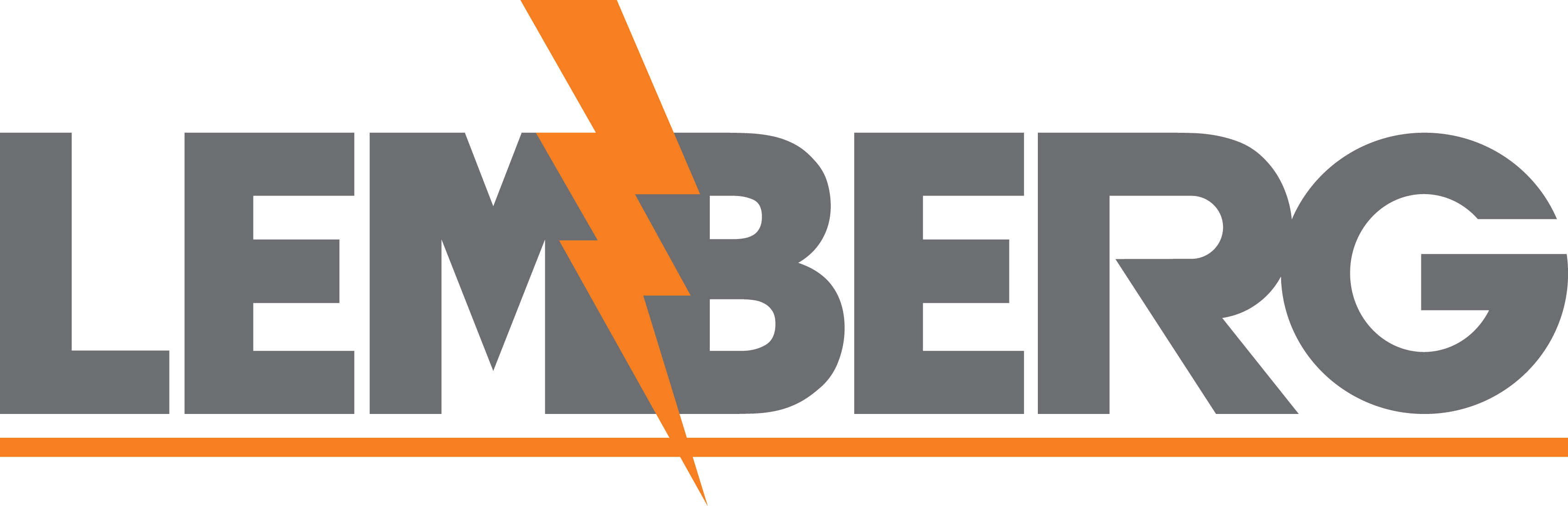 logo-lemberg-retina.png