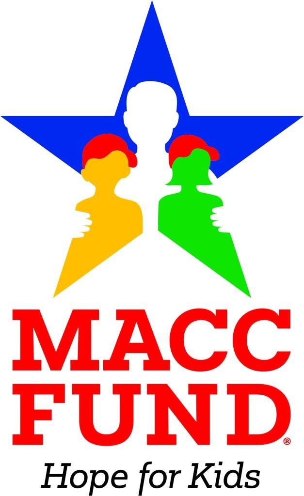 MACC_FUND_LOGO_large.jpg