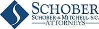 Schober_Advertising_Logo.jpg