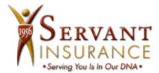 Servant_Insurance_Logo_-_2016.png
