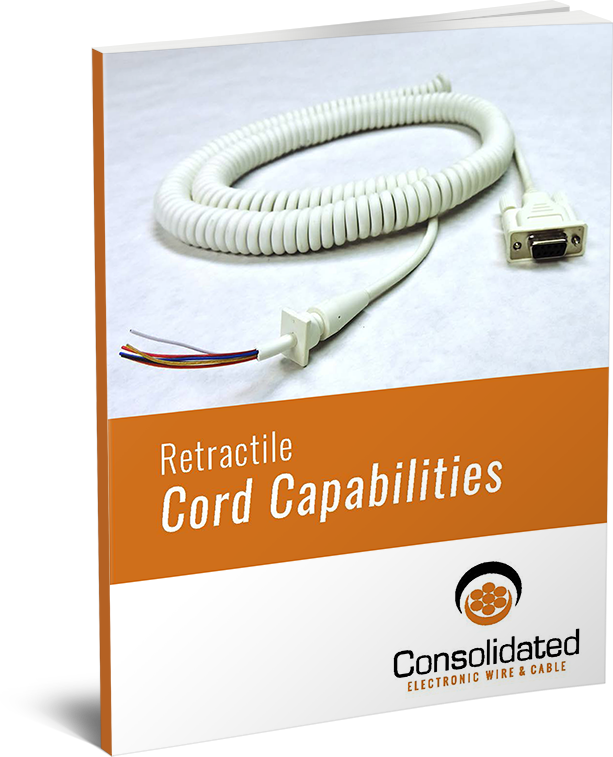 Retractile-Cord-eGuide.png