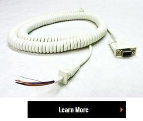 conwire-10.13.152.jpg