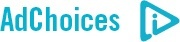 AdChoices
