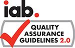 IAB_QAG_Logo