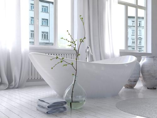 Kosten Badkamer Hypotheek : Slim met meerwerk nieuwbouw: 7 tips om extra kosten te voorkomen