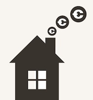 Geld lenen voor hypotheek for Hypotheek samen met ouders