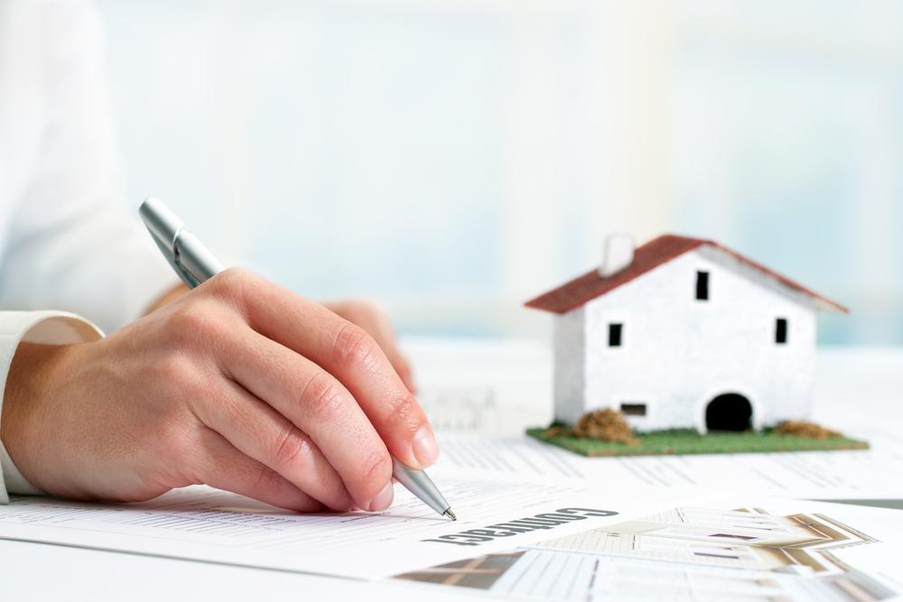schriftelijk bod huis voorbeeld