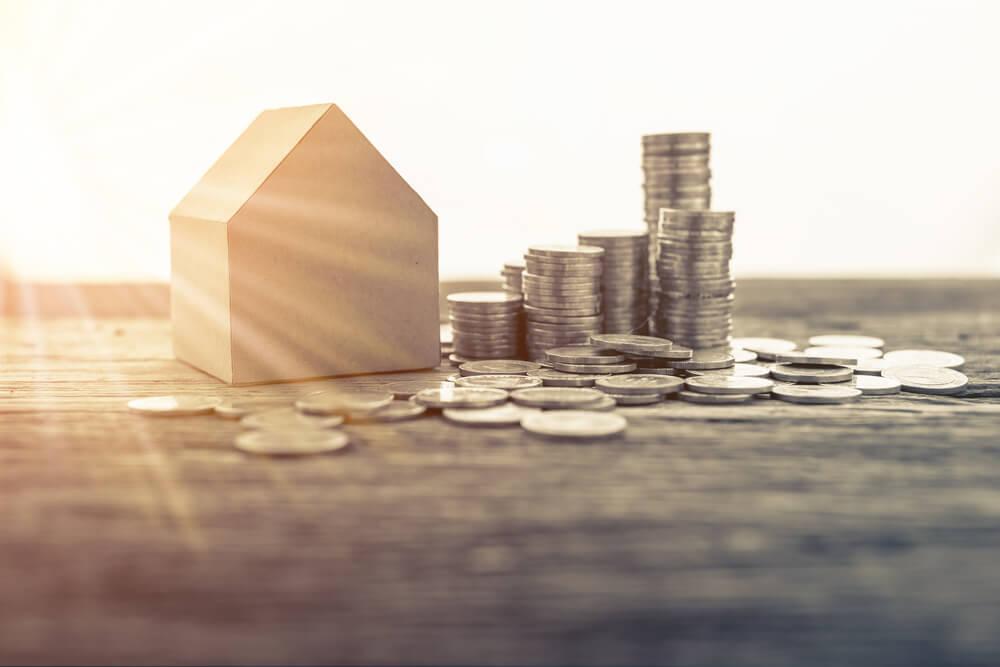 Kosten oversluiten hypotheek einde rentevaste periode
