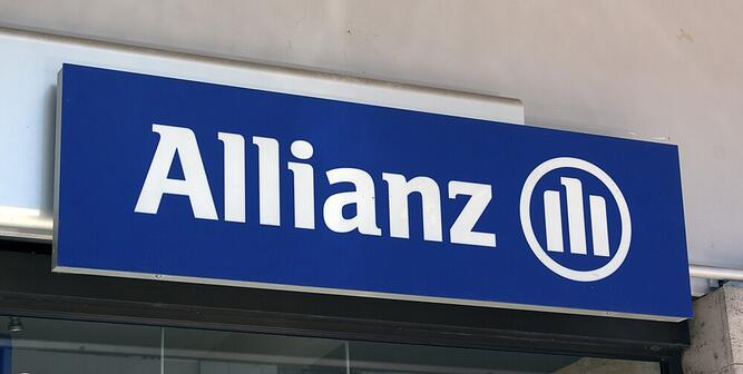 allianzhypotheek.jpg